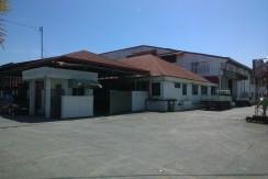 Warehouse for Lease-Tunasan, Muntinlupa