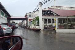 Warehouse for Lease-Tunasan Muntinlupa
